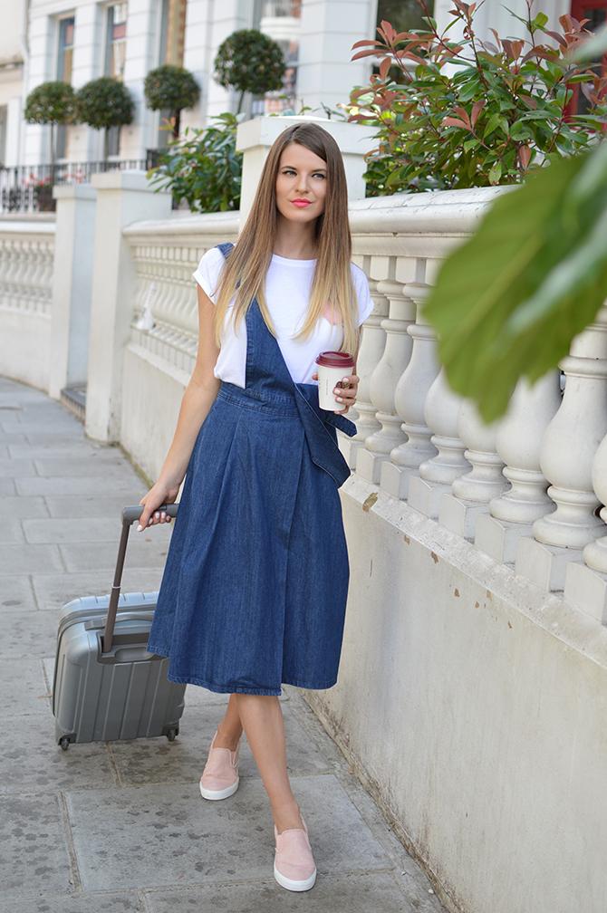 holiday-list-new-look-denim-dress-3