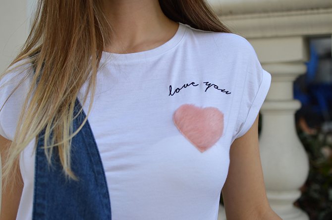 holiday-list-new-look-love-you-t-shirt