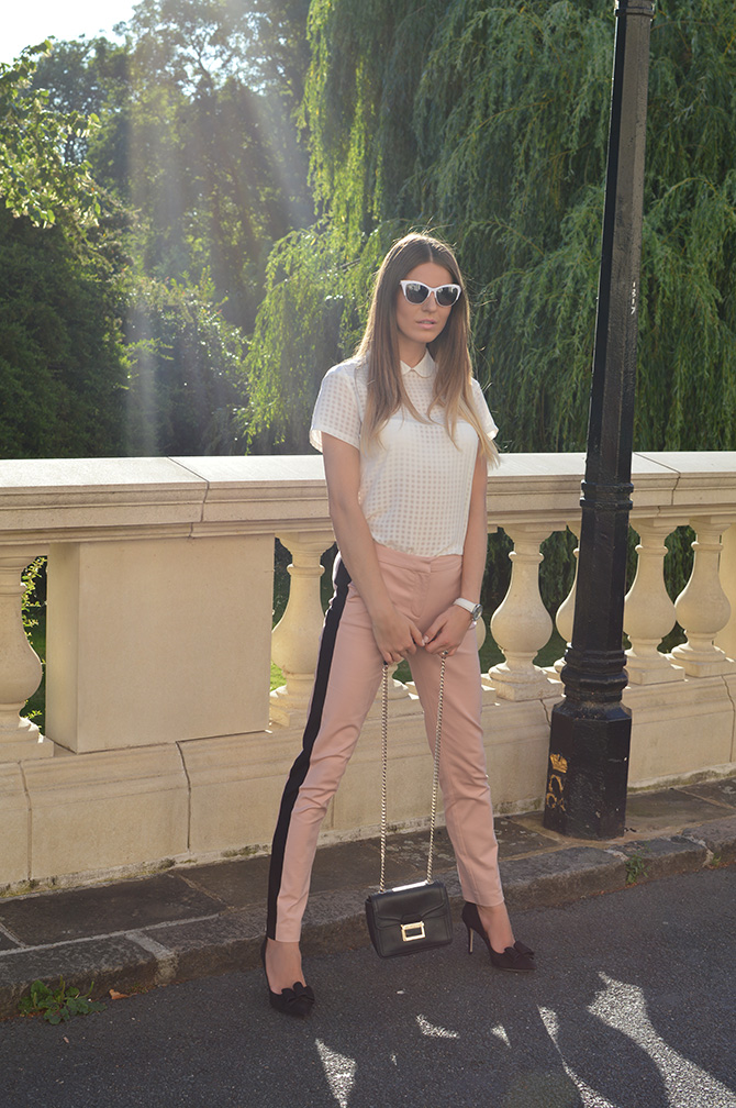 kurt-geiger-belle-court-shoes-boden-richmond-trouser-fashion-blogger-london-2