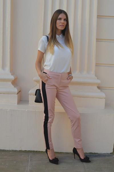 kurt-geiger-belle-court-shoes-boden-richmond-trouser-fashion-blogger-london