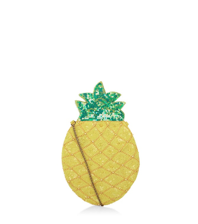 new-look-Yellow-Pineapple-Clutch