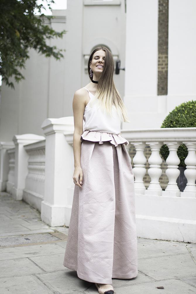 ASOS-White-Bonded-maxi-skirt-cami-top-choker-5