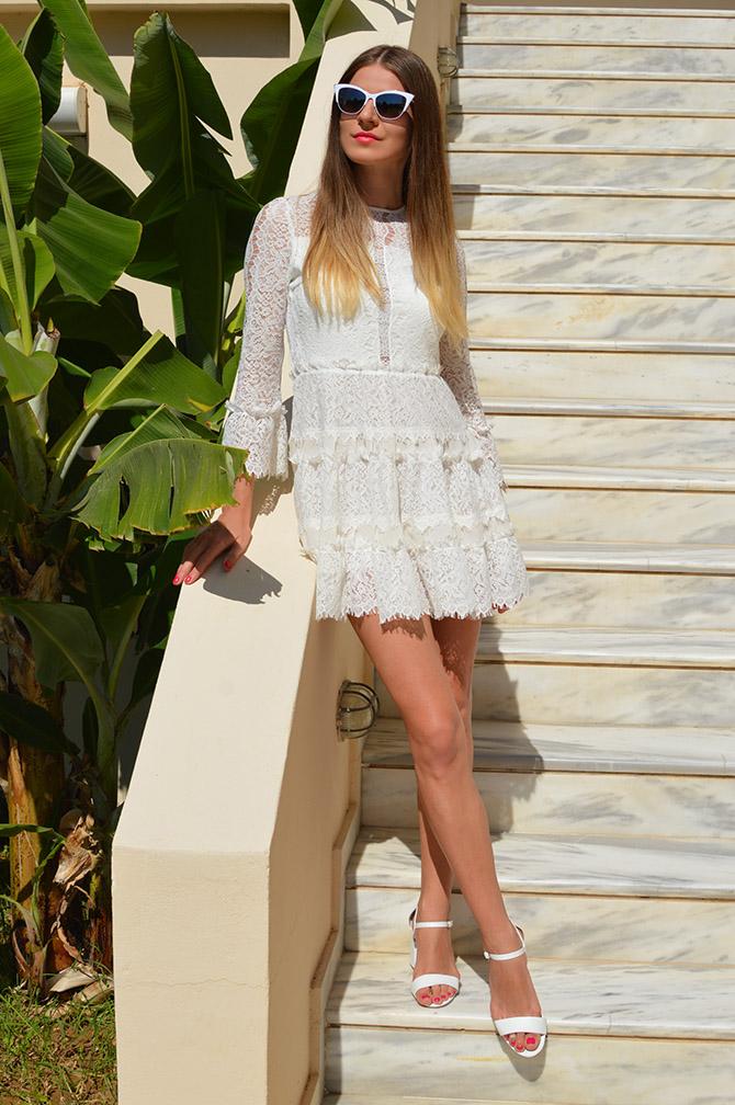ivory-lace-dress-5
