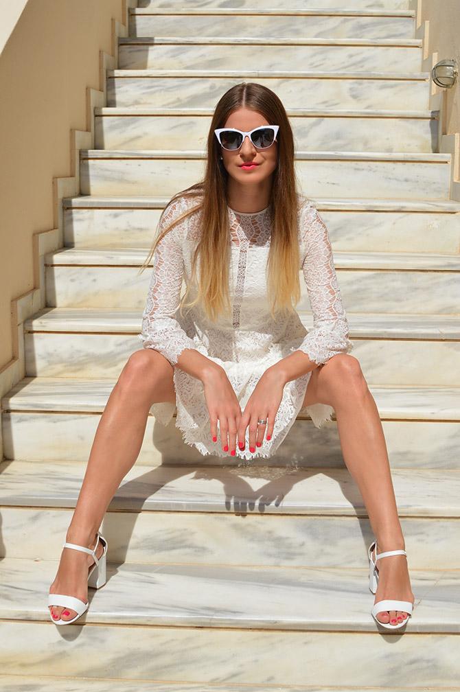 ivory-lace-dress-6