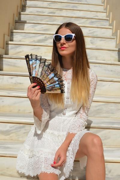 ivory-lace-dress-7