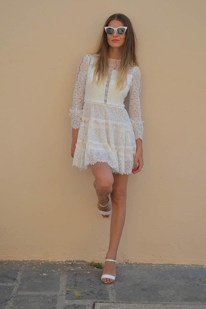 ivory-lace-dress-8
