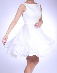 lauretta-dress