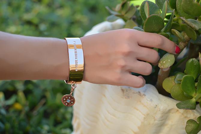 nikki-lissoni-bracelet-1