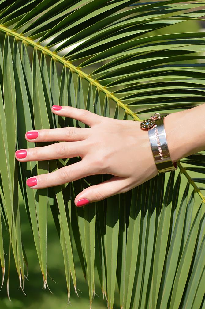 nikki-lissoni-bracelet-2