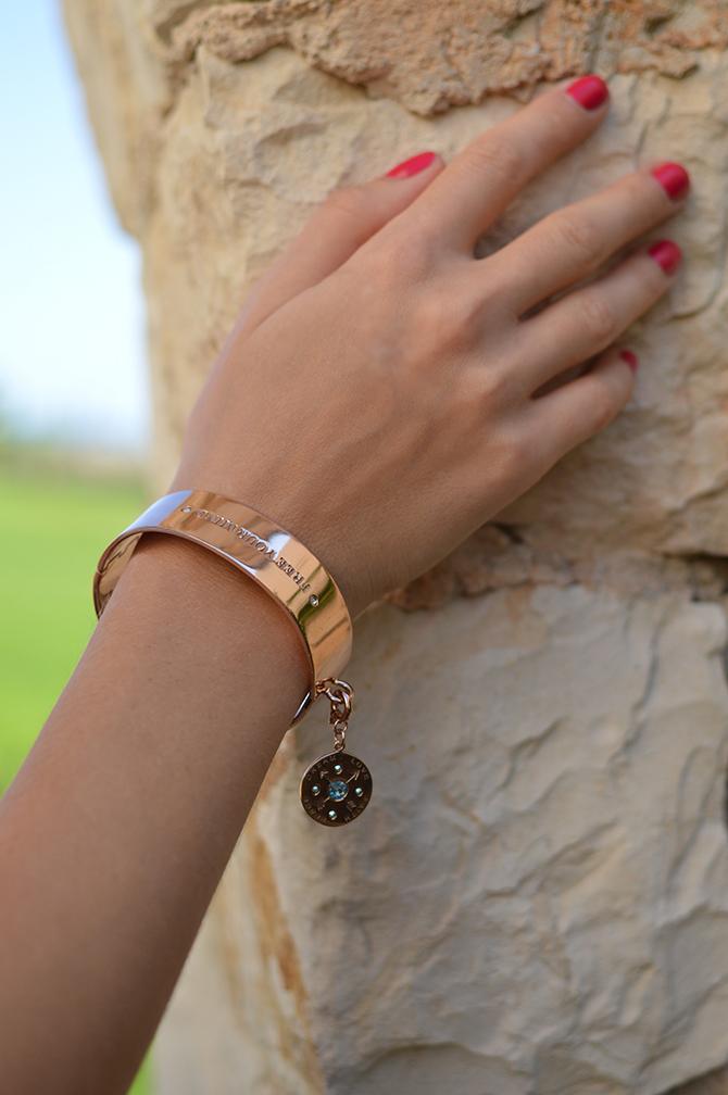 nikki-lissoni-bracelet-4