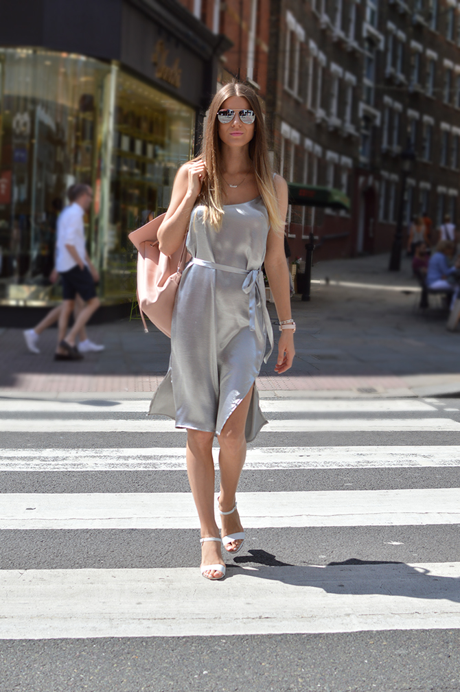 silver-slip-dress-thisisnewlook-3