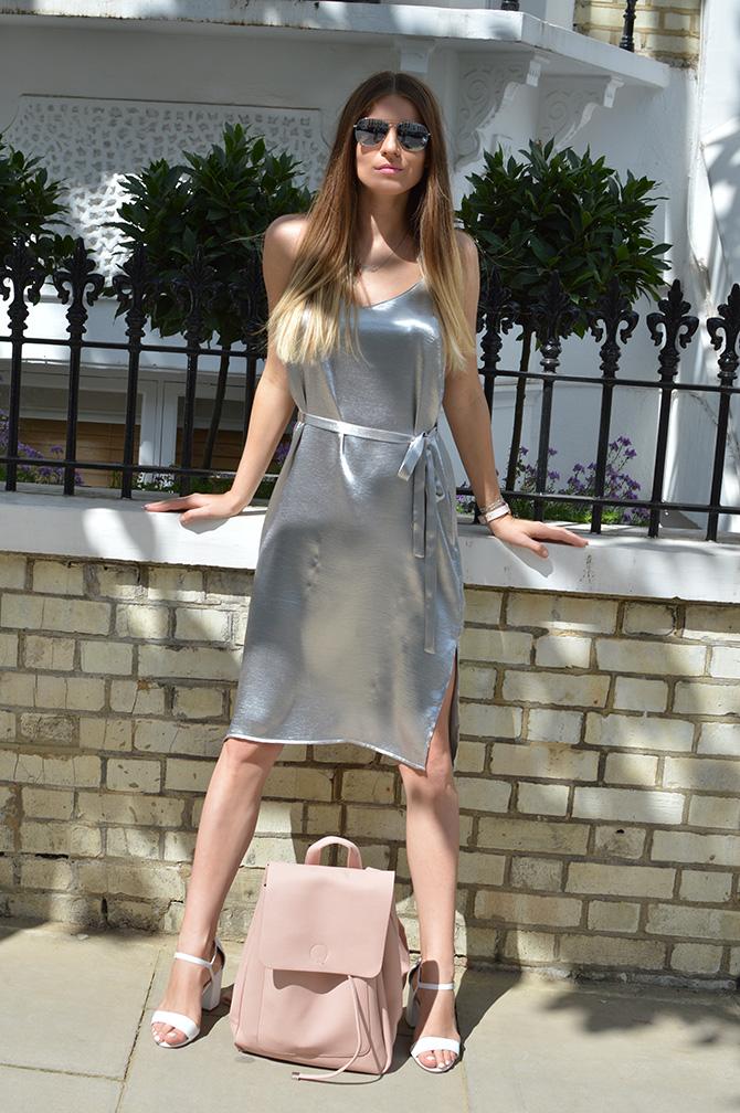 silver-slip-dress-thisisnewlook-6