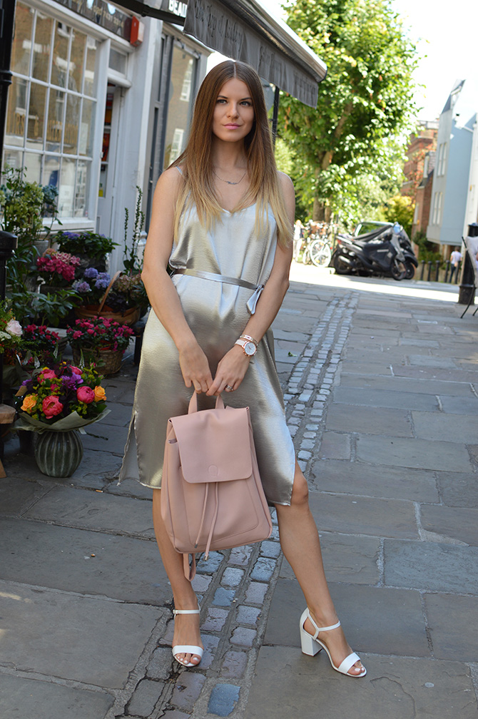 silver-slip-dress-thisisnewlook-pink-backpack