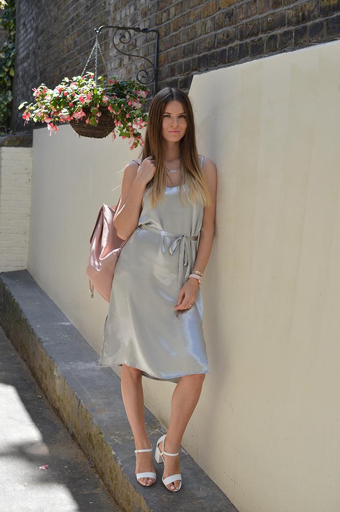 silver-slip-dress-thisisnewlook