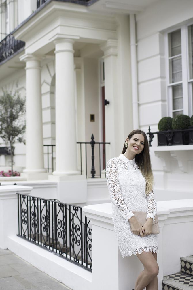 white-lace-long-sleeve-dress-dorothy-perkins-3
