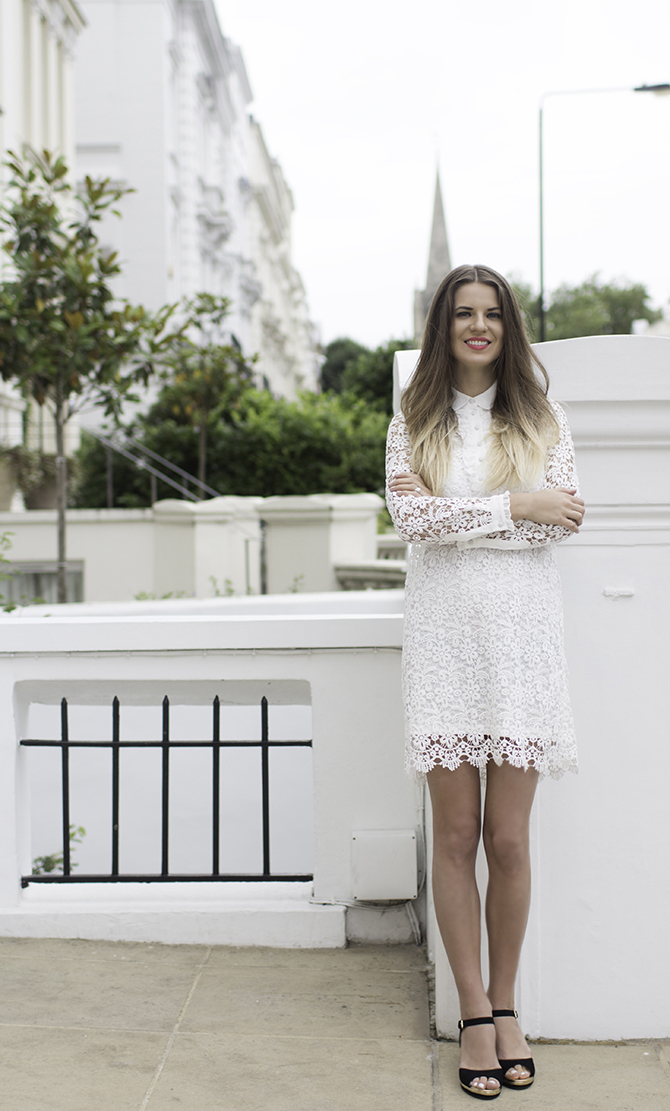 white-lace-long-sleeve-dress-dorothy-perkins-5