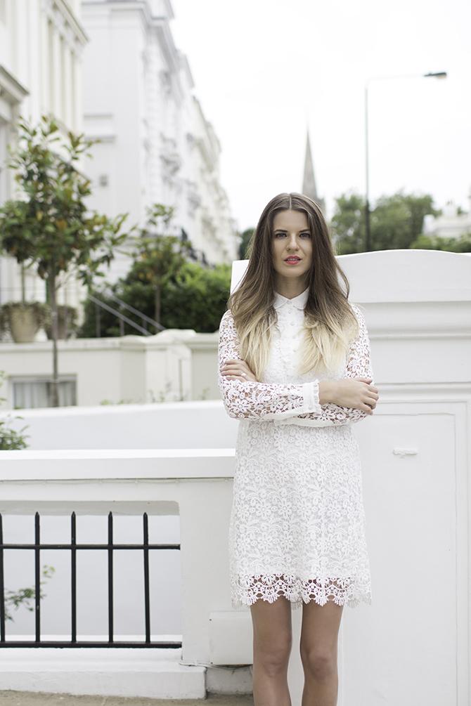 white-lace-long-sleeve-dress-dorothy-perkins-fashion-blogger-2