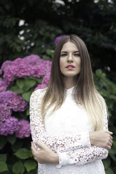 white-lace-long-sleeve-dress-dorothy-perkins-fashion-blogger-london