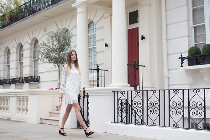 white-lace-long-sleeve-dress-dorothy-perkins-fashion-blogger