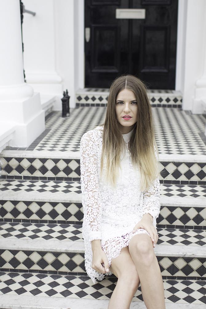 white-lace-long-sleeve-dress-dorothy-perkins