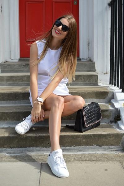 adidas-stan-smith-fashion-blogger-london