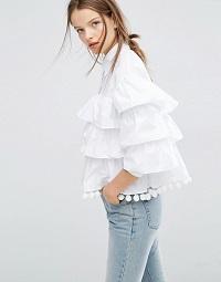 asos-style-mafia-ruffle-blouse