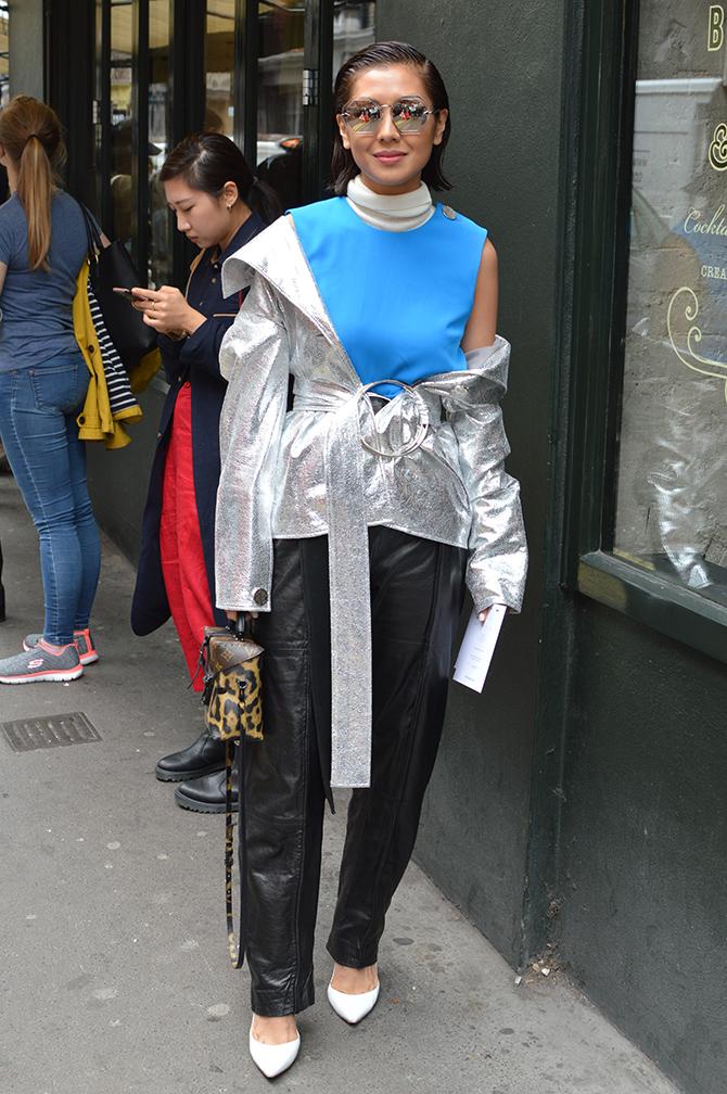 london-fashion-week-street-style-ss17