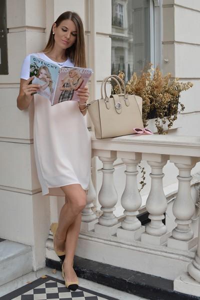 pink-slip-dress-fashion-blogger-london-2