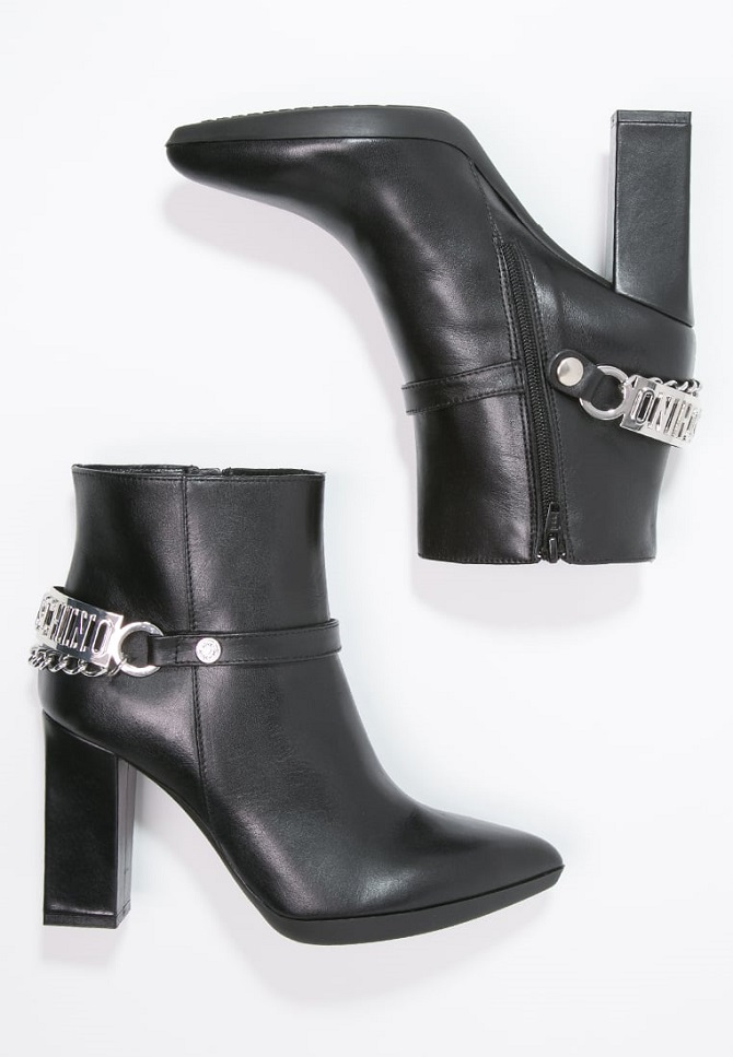 love-moschino-ankle-boots