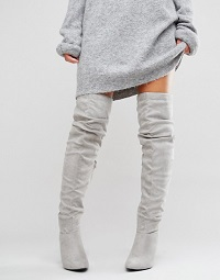 new-look-over-the-knee-boots