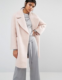 whistles-penny-double-breasted-coat