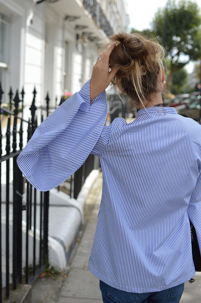 bell-sleeves-shirt