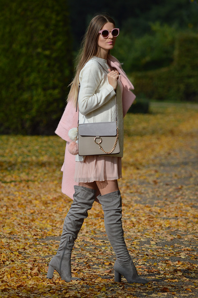 grey-over-knee-boots-autumn-outfit-fashion-blogger-london