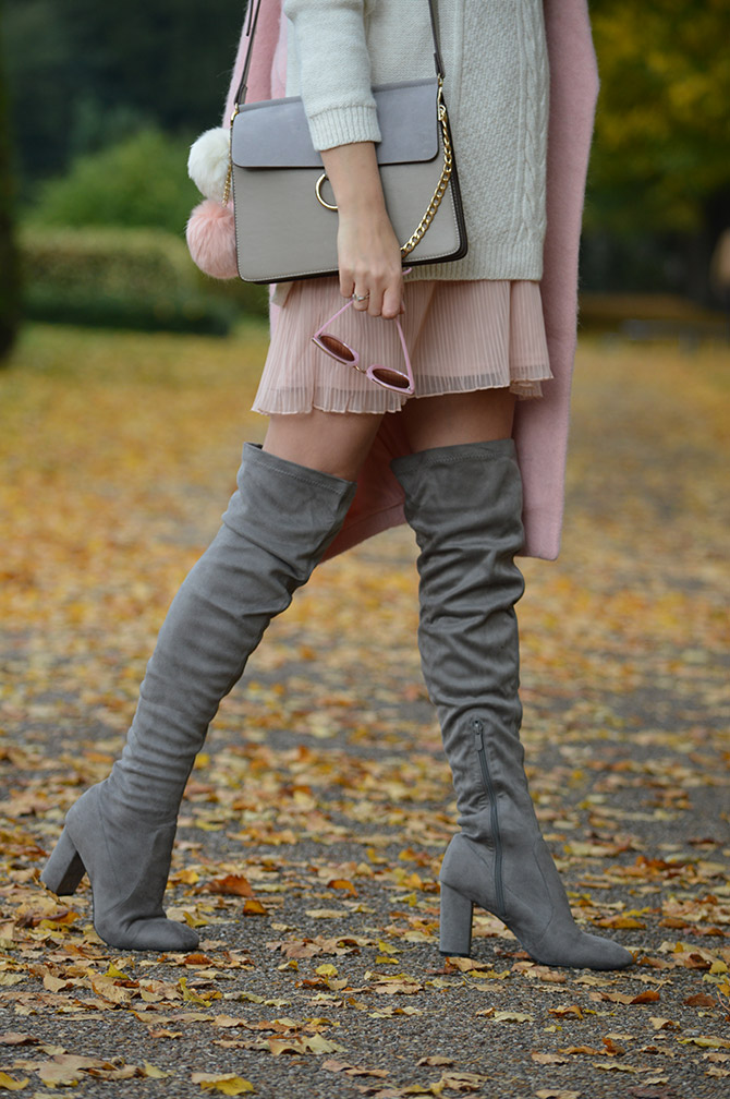 grey-over-knee-boots