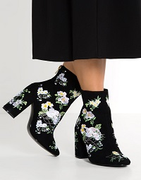 miss-selfridge-anthena-floral-boots-2