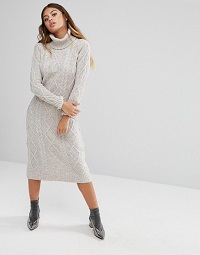 knitted-maxi-dress