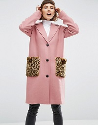 asos-leopard-pocket-coat