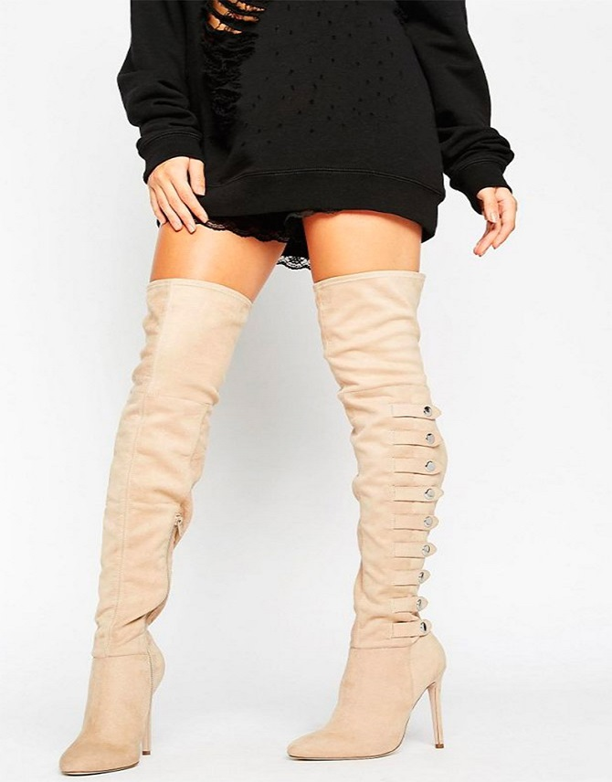 asos-over-knee-boots-nude