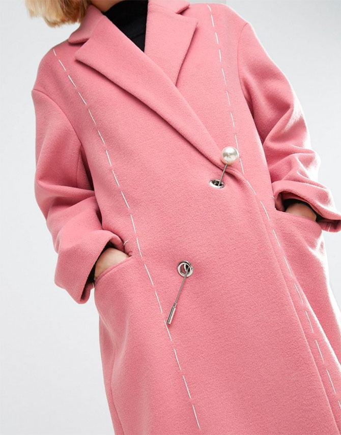 asos-white-pink-coat