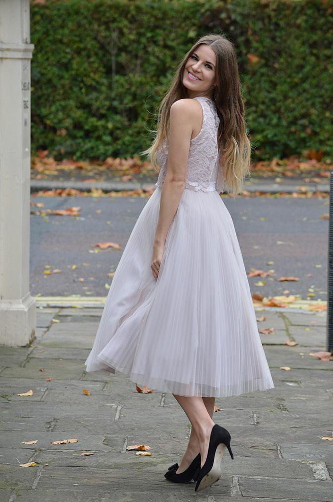 coast-astoria-dress-2