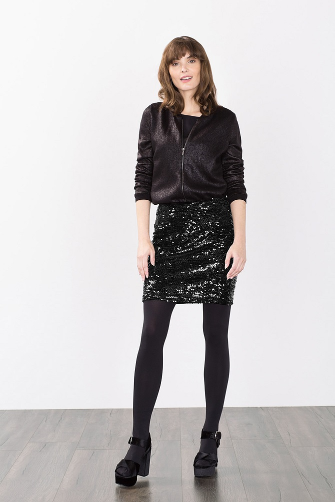 esprit-skirt-with-sequins-1