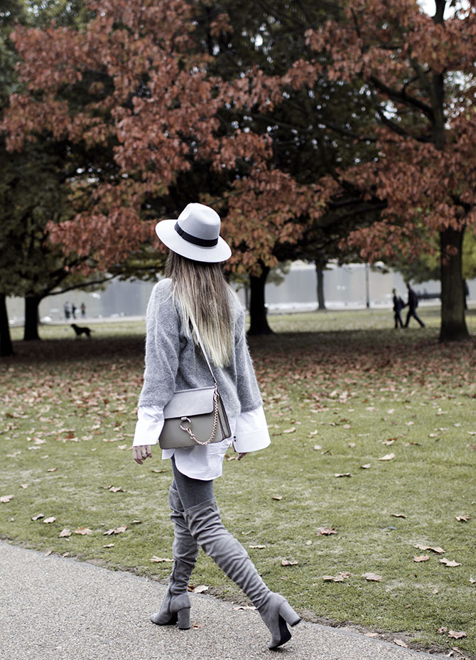 grey-outfit-fashion-blogger-london
