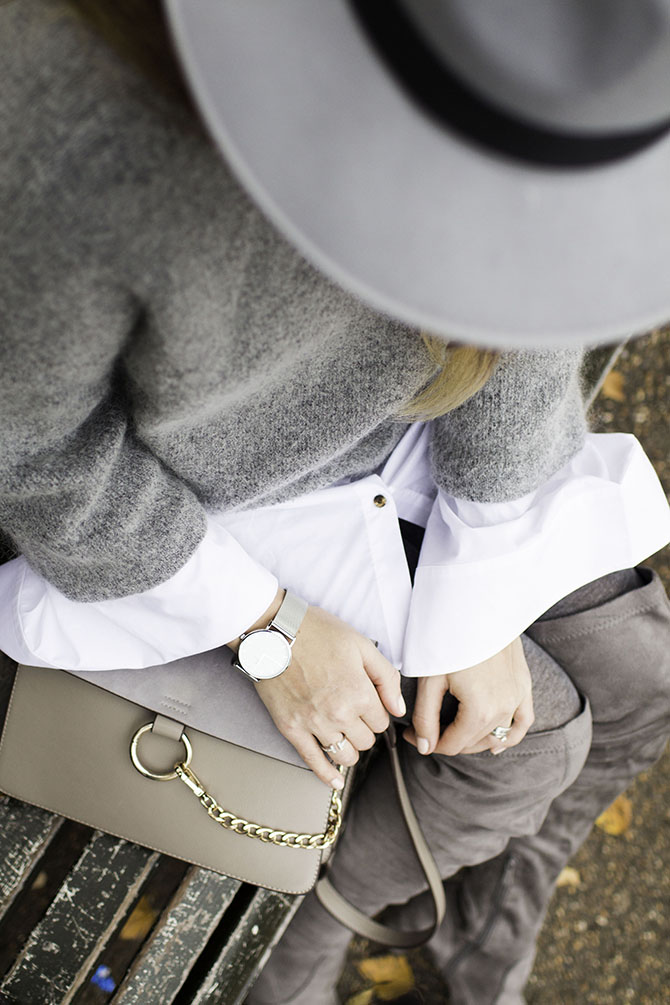 grey-outfit-grey-wool-fedora