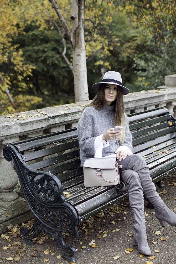grey-outfit-public-desire-grey-over-the-knee-boots-2