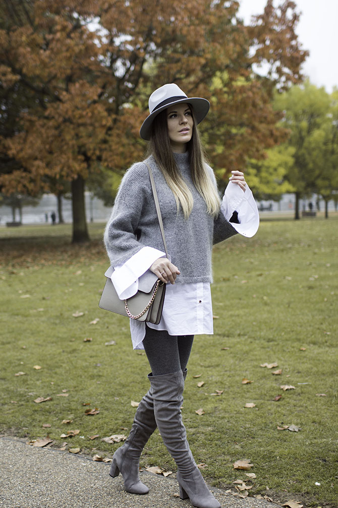 grey-outfit-public-desire-grey-over-the-knee-boots-4