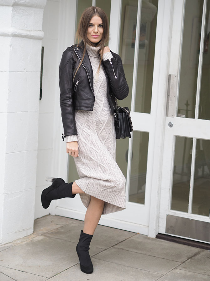 knitted-dress-outfit-perspex-heel-boots