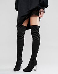 public-desire-parker-clear-heel-over-the-knee-boots
