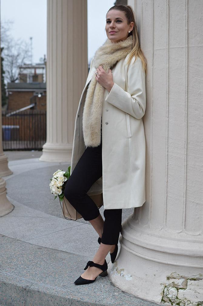 jojo-maman-bebe-princess-line-maternity-coat