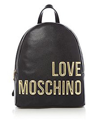 love-moschino-backpack