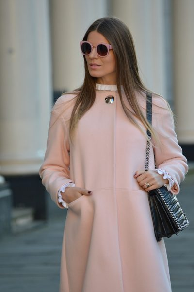 other-stories-coat-fashion-blogger-london